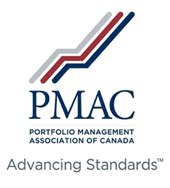 Portfolio Management Association Of Canada